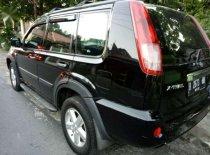 Jual Nissan X-Trail 2.5 2007