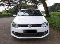 Jual Volkswagen Polo 1.4 kualitas bagus