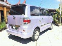 Suzuki APV Arena 2011 Minivan dijual