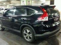 Jual Honda CR-V Prestige 2012