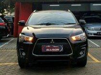 Mitsubishi Outlander Sport  2014 SUV dijual