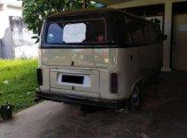 Butuh dana ingin jual Volkswagen Kombi  2012