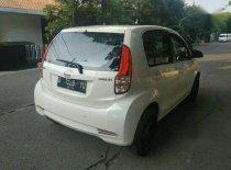 Jual Daihatsu Sirion 2014, harga murah