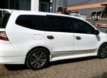 Jual Nissan Grand Livina 2016, harga murah