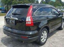 Jual Honda CR-V 2.0 i-VTEC 2010
