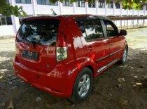 Daihatsu Sirion M Sport 2007 Hatchback dijual