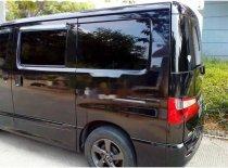 Daihatsu Luxio D 2014 Wagon dijual