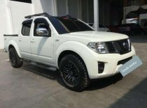 Nissan Navara 2.5 2013 Pickup dijual