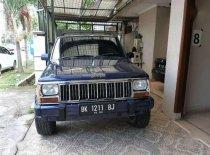 Jual Jeep Cherokee  1995
