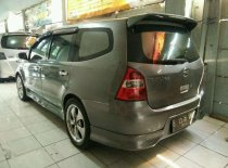 Butuh dana ingin jual Nissan Grand Livina XV 2007