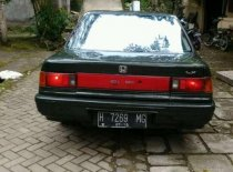Jual Honda Civic 1.3 Manual 1988