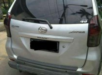 Jual Daihatsu Xenia R kualitas bagus