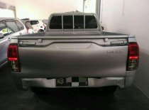 Jual Toyota Hilux  2015