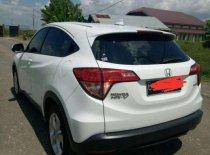 Butuh dana ingin jual Honda HR-V S 2015