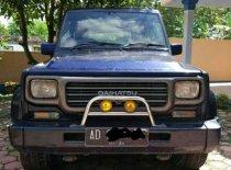Butuh dana ingin jual Daihatsu Taft Hiline 2.8 NA 1987