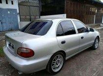 Jual Hyundai Cakra  1996
