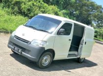 Daihatsu Gran Max Blind Van 2016 Minivan dijual