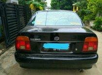 Suzuki Baleno  1996 Sedan dijual