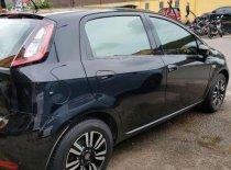 Fiat Punto  2017 Hatchback dijual