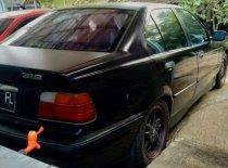 BMW 3 Series 318i 1997 Sedan dijual