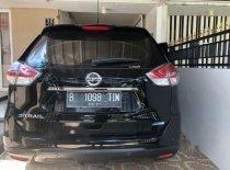 Jual Nissan X-Trail 2.0 2015