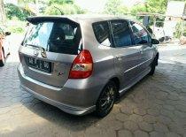 Honda Jazz VTEC 2005 Hatchback dijual