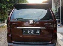 Jual Daihatsu Xenia Xi SPORTY kualitas bagus