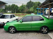 Jual Hyundai Accent 2004 termurah