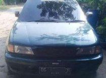 Jual Suzuki Baleno 1997 termurah
