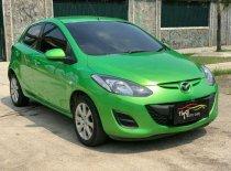 Jual Mazda 2 S kualitas bagus