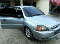 Kia Rio 1.6 Sedan 2005 Sedan dijual