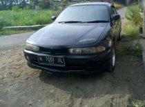 Jual Mitsubishi Galant  1993