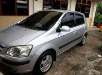 Jual Hyundai Getz  2005