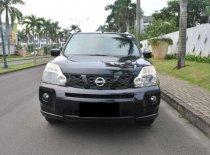 Nissan X-Trail ST 2000 SUV dijual