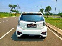 Jual Daihatsu Sirion 2015 kualitas bagus