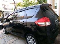 Jual Suzuki Ertiga GX 2014