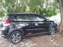 Jual Toyota Yaris Heykers 2017
