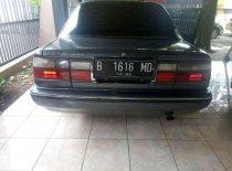Jual Toyota Corolla 1990 kualitas bagus