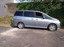 Mazda Biante  2012 MPV dijual