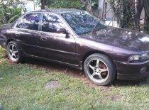 Mitsubishi Galant V6-24 1997 Sedan dijual