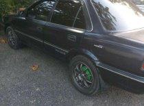 Jual Toyota Corolla Twincam 1990