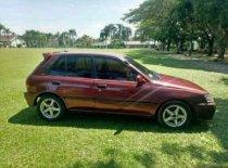 Jual Toyota Starlet 1994, harga murah