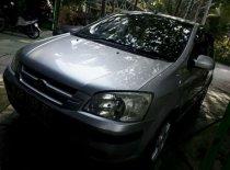 Jual Hyundai Getz 2002 termurah