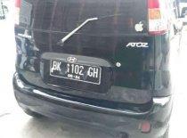 Jual Hyundai Atoz GLX 2003