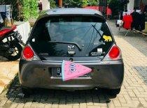 Butuh dana ingin jual Honda Brio Satya 2015