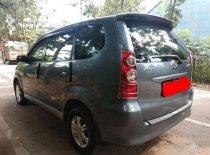 Daihatsu Xenia Xi DELUXE 2009 MPV dijual