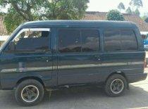 Jual Suzuki Carry 1990 termurah