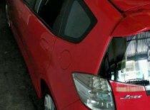 Jual Honda Jazz RS 2013