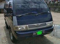 Suzuki Carry  2004 Minivan dijual