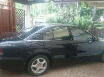 Mitsubishi Galant V6-24 2001 Sedan dijual